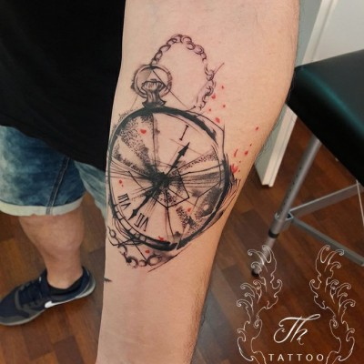 Tatuaje, tatuaje mana, tatuaje bucuresti, tatuaje baieti, tattoo bucharest, tattoo sketch